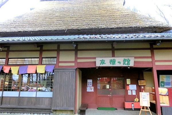 kaga-yunokuninomori-1j
