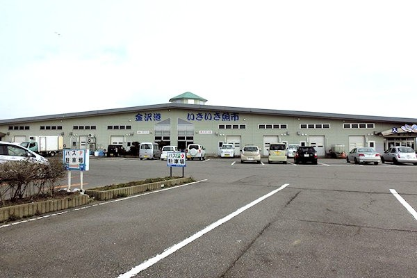 ikiiki-itiba-2a