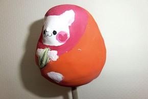 kanazawa-kannkoubussannkann-1i