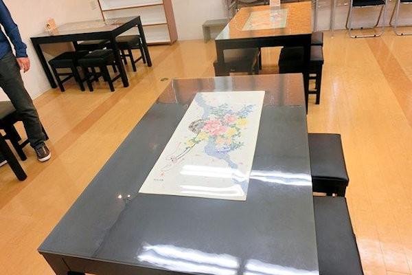 kanazawa-kannkoubussannkann-1r