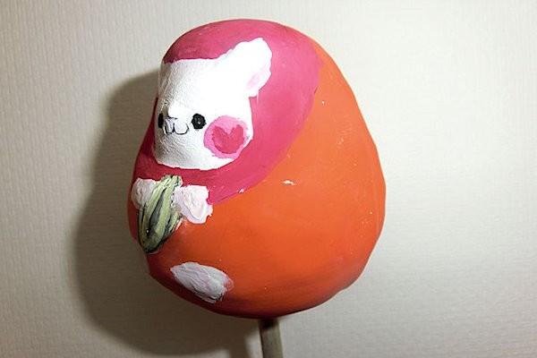 kanazawa-kannkoubussannkann-3f