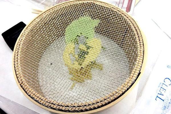 kanazawa-kannkoubussannkann-4g