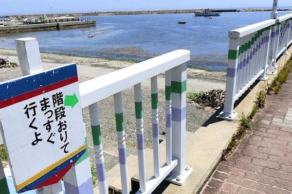 fishing-bridge-akasaki-2d