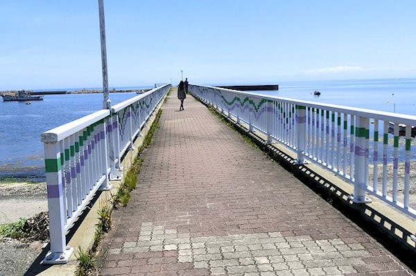 fishing-bridge-akasaki-2e