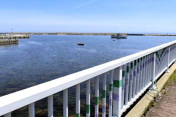 fishing-bridge-akasaki-2f