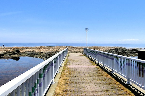 fishing-bridge-akasaki-2h