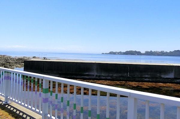fishing-bridge-akasaki-2j