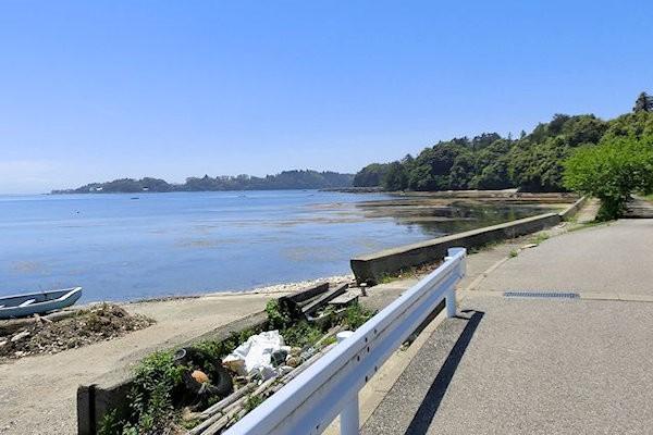 fishing-bridge-akasaki-2m