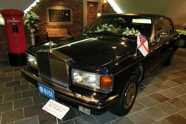 kaga-motorcar-museum-1e