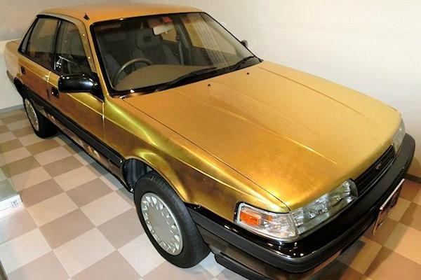kaga-motorcar-museum-1f