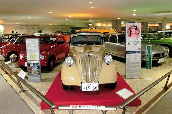 kaga-motorcar-museum-1g