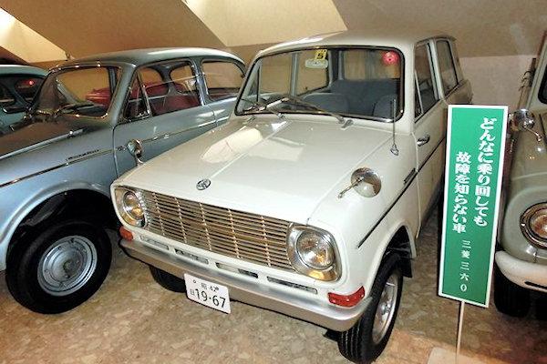 kaga-motorcar-museum-1h