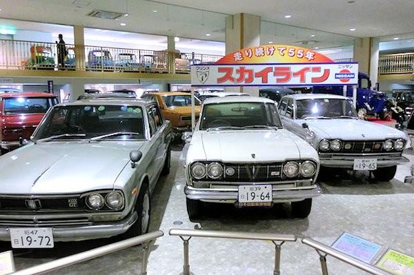 kaga-motorcar-museum-1i