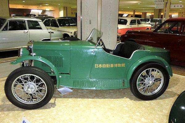 kaga-motorcar-museum-1j