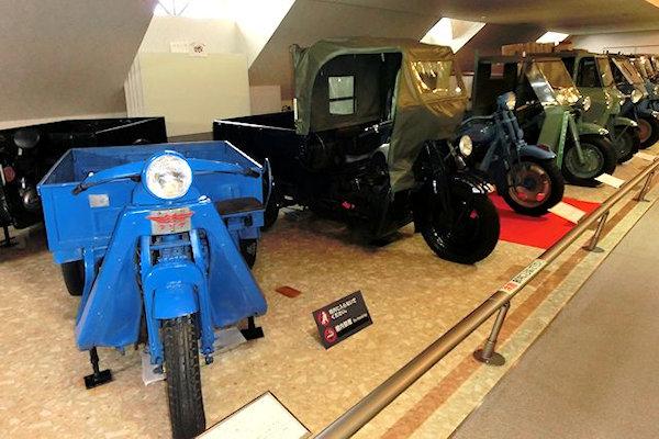 kaga-motorcar-museum-1k