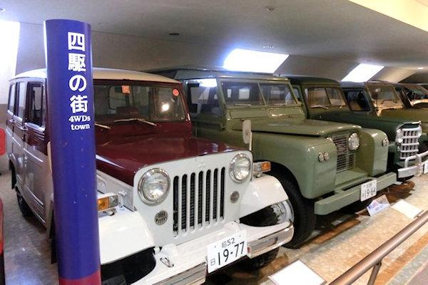 kaga-motorcar-museum-1m