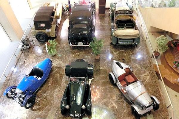 kaga-motorcar-museum-1v