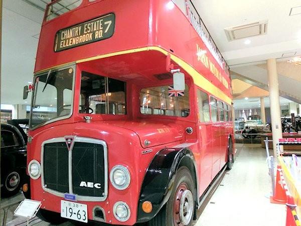 kaga-motorcar-museum-1y