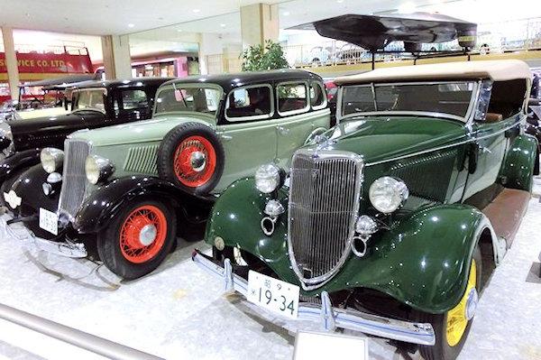 kaga-motorcar-museum-1z