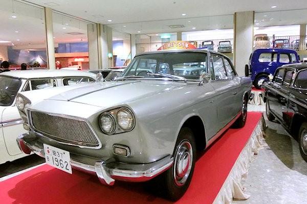 kaga-motorcar-museum-2. (1)