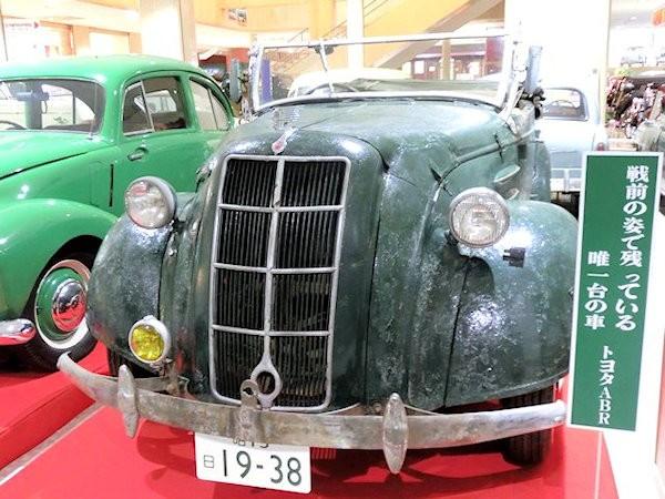 kaga-motorcar-museum-2. (2)