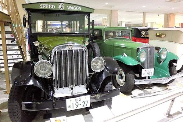 kaga-motorcar-museum-2.a
