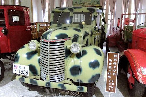 kaga-motorcar-museum-2.b