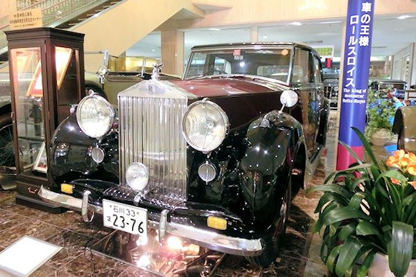 kaga-motorcar-museum-2.f