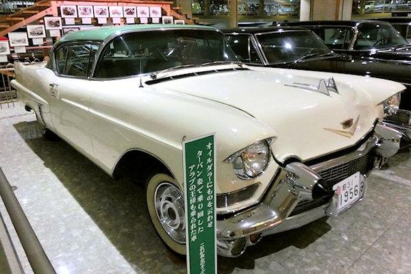 kaga-motorcar-museum-2.h