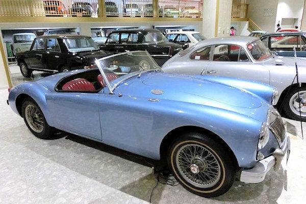 kaga-motorcar-museum-2.k