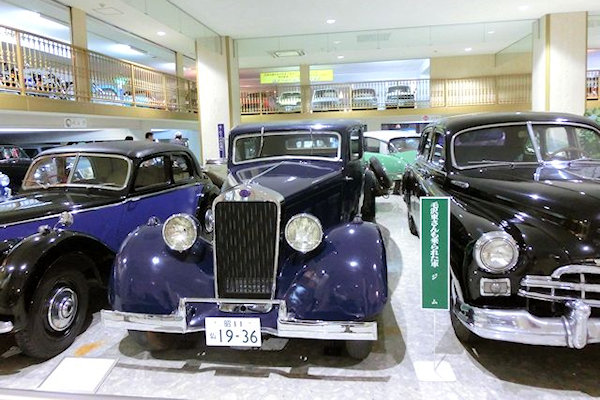 kaga-motorcar-museum-2.l