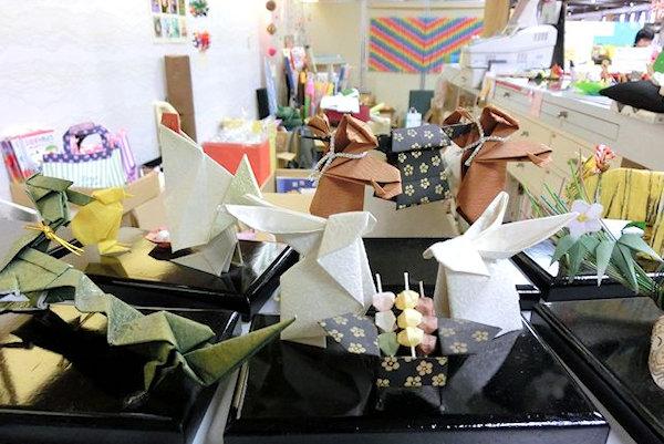 kaga-origami-1i