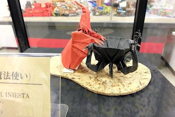 kaga-origami-1m
