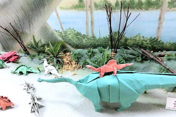 kaga-origami-1q