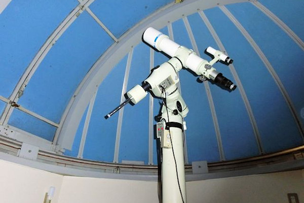 noto-astrocottage-1t