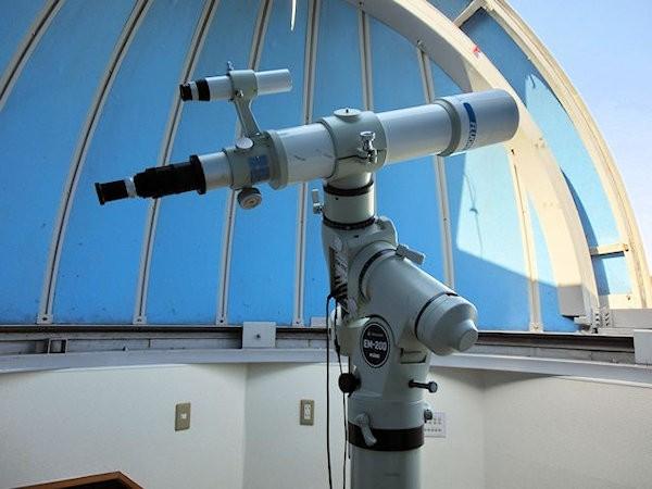 noto-astrocottage-1u