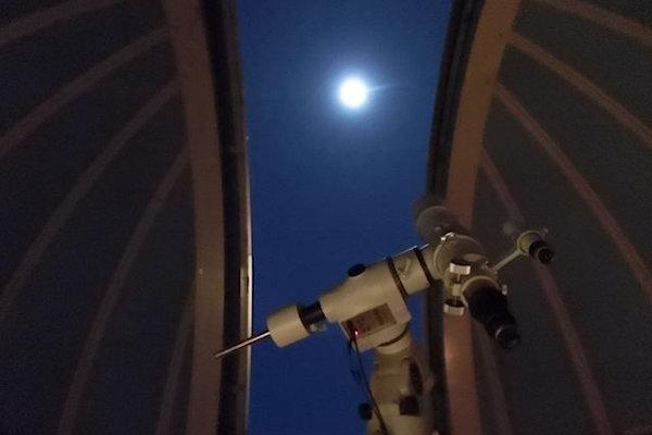 noto-astrocottage-1v