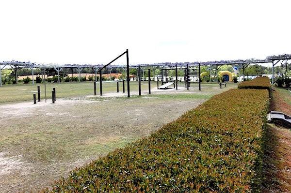 noto-botanical-gardens-1e