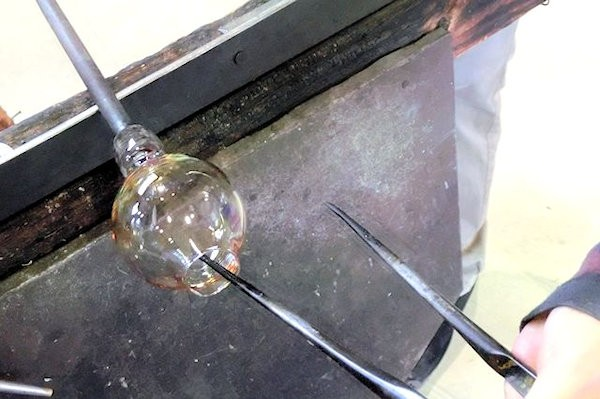 notojima-glass-1w