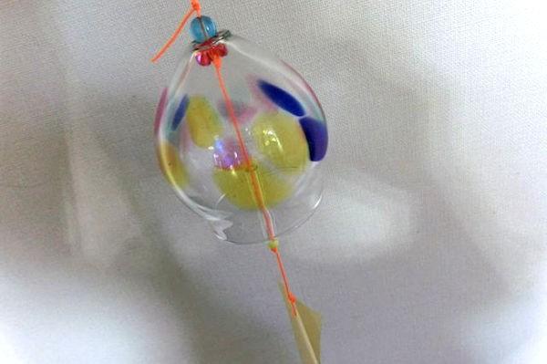 notojima-glass-2f