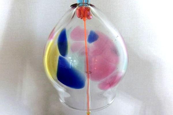 notojima-glass-2g