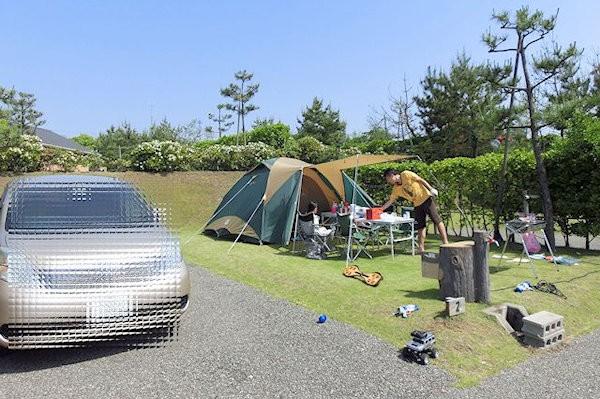 umikko-camp-1n