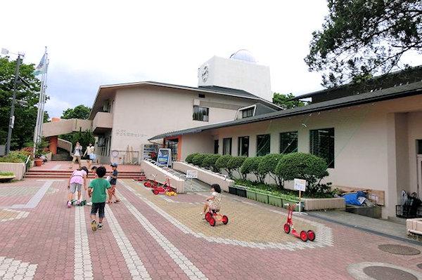 ishikawa-kodomo-kouryuu-1b