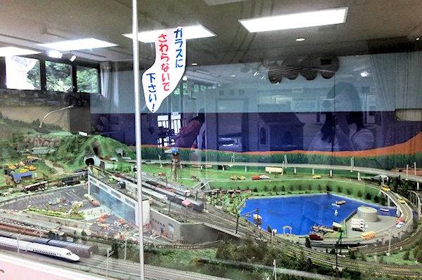 ishikawa-kodomo-kouryuu-1f