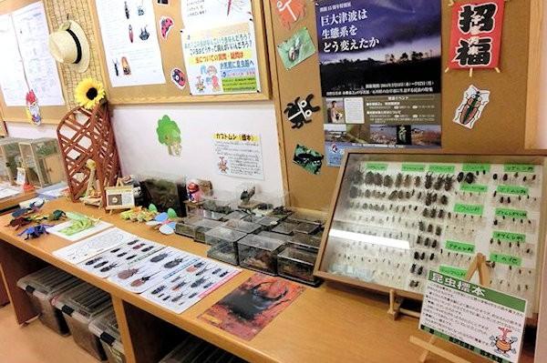 ishikawa-kodomo-kouryuu-2d