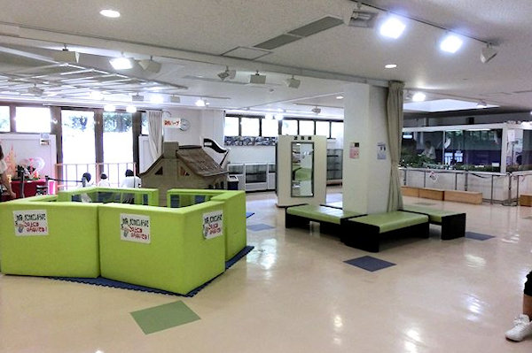 ishikawa-kodomo-kouryuu-2g