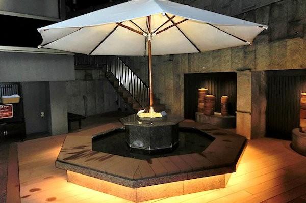 yamashiro-yunokuni-1m