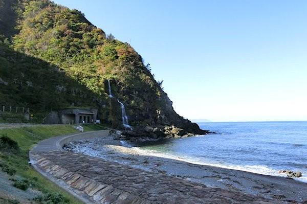taruminotaki-wajima-1c