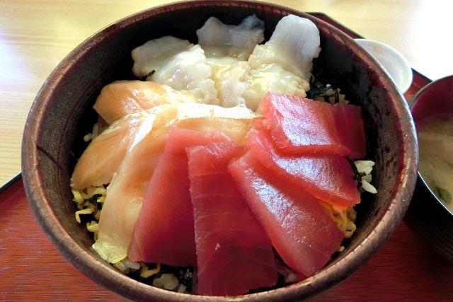 cocodake-wajima-1e