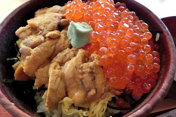 cocodake-wajima-1g
